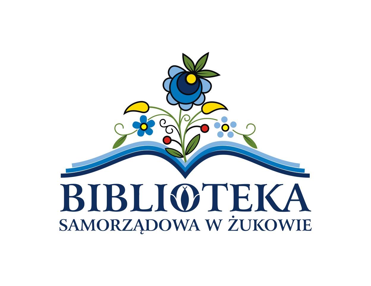Biblioteka Samorządowa w Żukowie